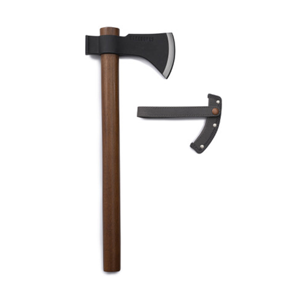 Barebones Field Hatchet