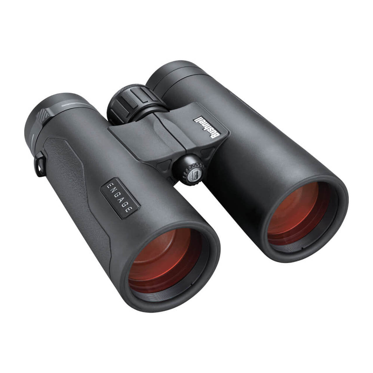 Bushnell Engage Binoculars - 10x42