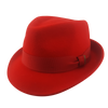 Stanton Hats Classic Trilby
