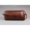 Loake Thames Wash Bag