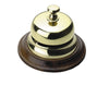 AM Living | Sailor's Inn Desk Bell