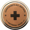 Armstrong All Natural Universal Salve