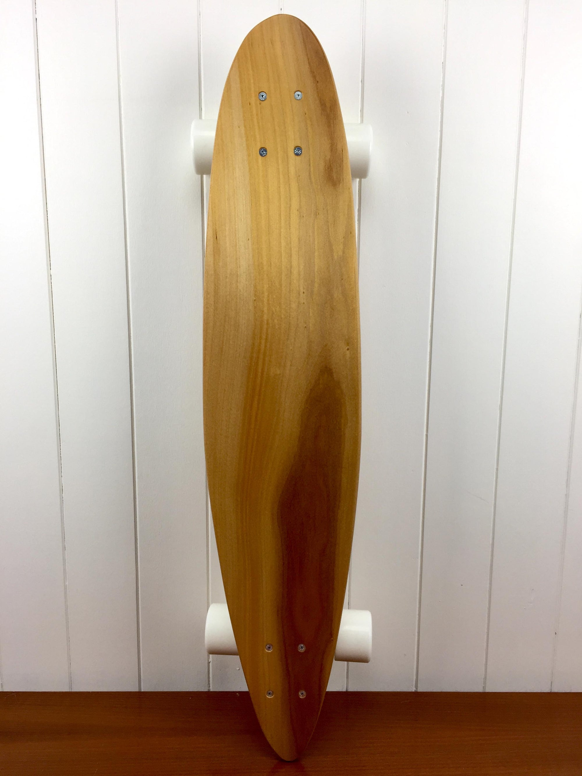 Gullyboards | NZ Kauri - Medium Pin-tail