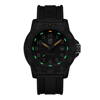 Luminox BlackOps - 8895