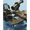 AM Living | Bronze Pocket Sextant