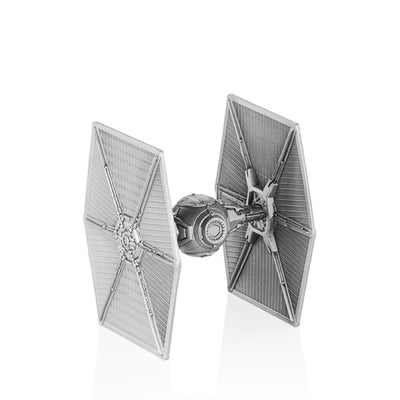 Royal Selangor TIE Fighter Replica