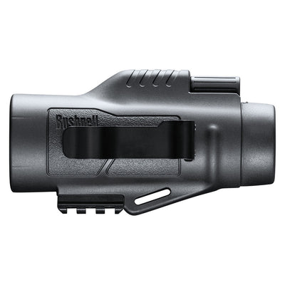 Bushnell Legend Ultra HD Monocular - 10x42