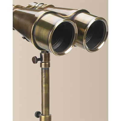 AM Living | Victorian Binoculars With Trip