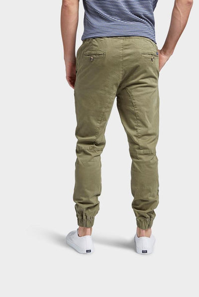 Academy Brand Jogger Pant