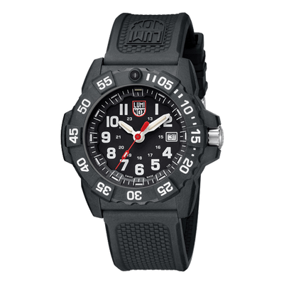 Luminox Navy SEAL - 3501