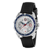 Luminox ICE-SAR Arctic - 1208