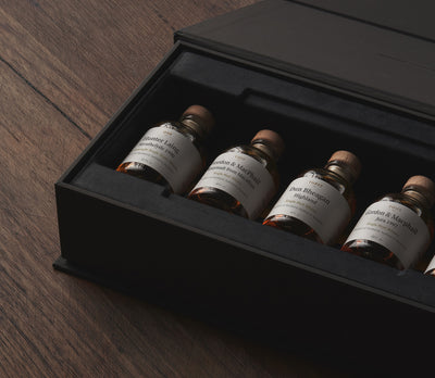 True North Provenance Whiskey Release