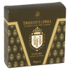 Truefitt and Hill Luxury Soap Shave Refill