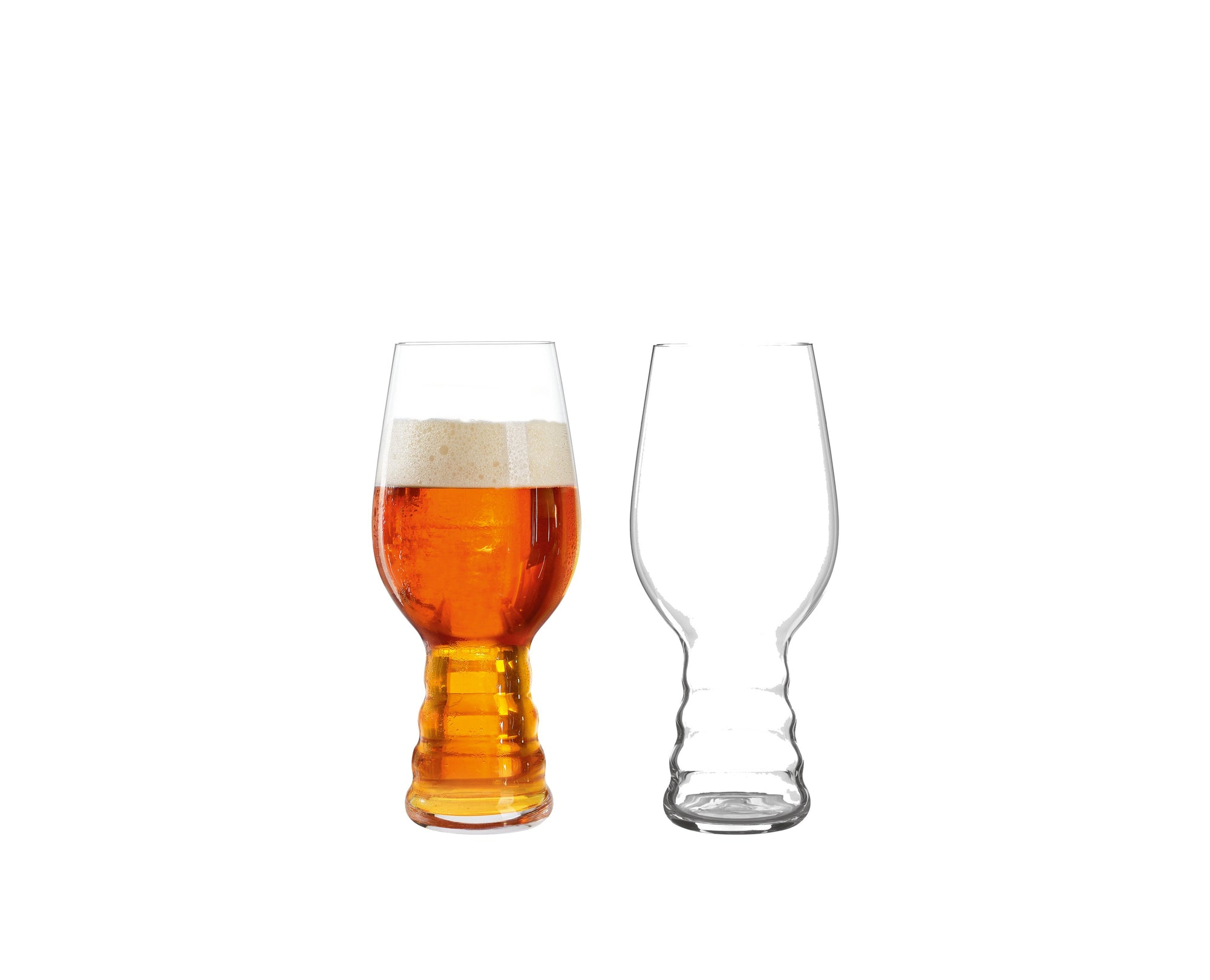 Spiegelau Craft Beer Glasses IPA