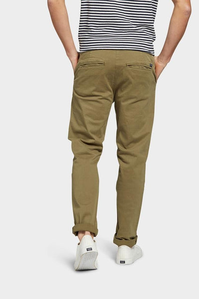 Academy Brand The Cooper Chino