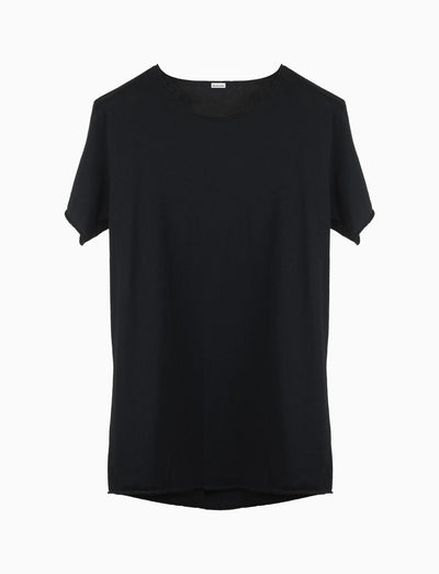 Bandsome Original Raw T-Shirt