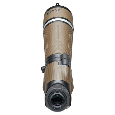 Bushnell Forge Angled Spotting Scope - 20/60x80