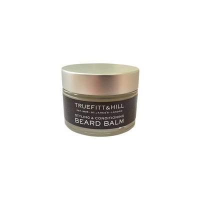 Truefitt and Hill Gentleman's Beard Balm