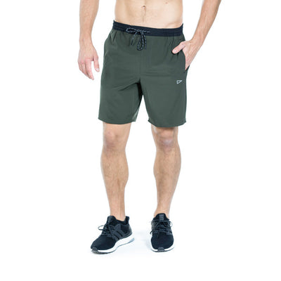 SQDAthletica Freedom Short