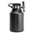 GrowlerWerks uKeg Go 64 - Tungsten