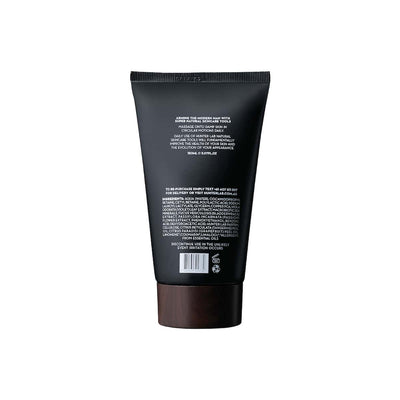Hunter Lab Cleansing Facial Scrub