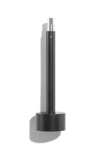 Inventery Pen Stand - Onyx