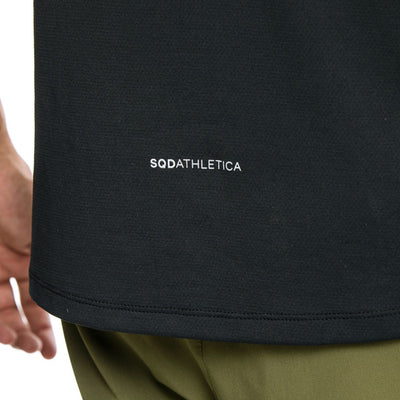 SQDAthletica Orion Tee