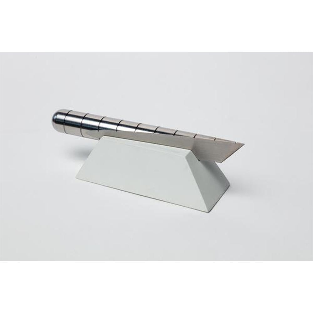 Craighill Desk Knife Plinth