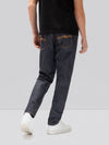 Nudie Jeans Steady Eddie II Dry True