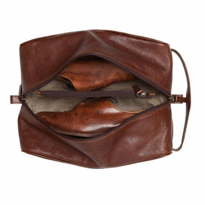 Moore & Giles Stephon Shoe Bag