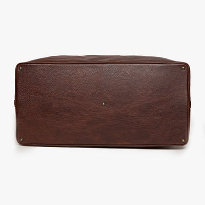 Moore & Giles Benedict Weekend Bag