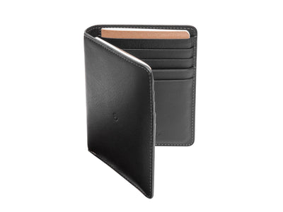 Danny P. Passport Wallet