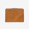 This Is Ground Tablet Sleeve 2 Toffee Tan