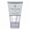 Truefitt and Hill Ultimate Comfort Shave Cream Tube