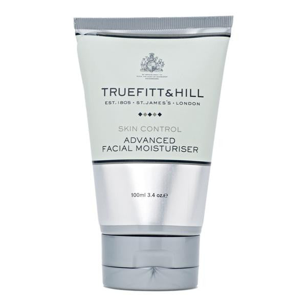 Truefitt and Hill Advanced Facial Moisturiser