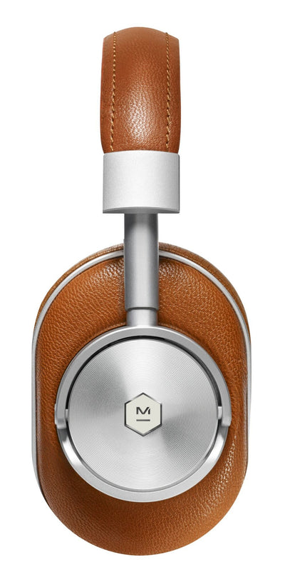 Master & Dynamic MH60 Over Ear Headphones
