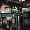 GrowlerWerks uKeg Nitro Cold Brew Coffee Maker