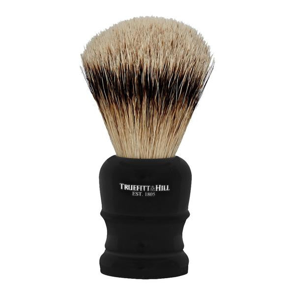Truefitt and Hill Wellington Super Badger Brush