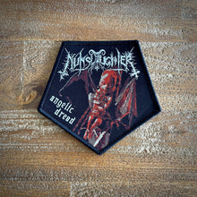 Load image into Gallery viewer, Nunslaughter - Angelic Dread