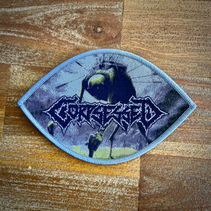 Corpsessed - Impetus of Death