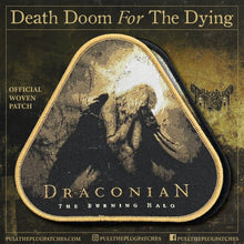 Load image into Gallery viewer, Draconian - The Burning Halo