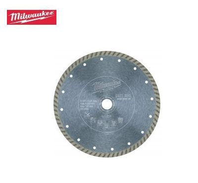 MILWAUKEE 4932399529 DIAMOND CUTTING DISC IS 230