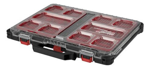 MILWAUKEE 4932471064 PACKOUT™ SLIM ORGANISER