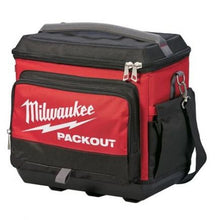 Load image into Gallery viewer, MILWAUKEE 4932471132 PACKOUT JOBSITE COOLER