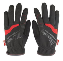 Load image into Gallery viewer, MILWAUKEE 48229713 FREE FLEX WORK GLOVES - SIZE XL