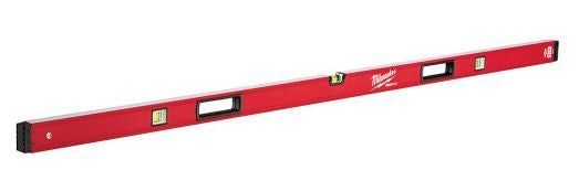 MILWAUKEE 4932459070 REDSTICK BACKBONE 180CM LEVEL