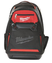 Load image into Gallery viewer, MILWAUKEE 48228200 CONTRACTOR WORK BACKPACK