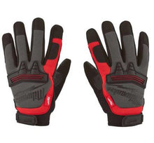 Load image into Gallery viewer, MILWAUKEE 48229731 DEMOLITION GLOVES - SIZE M