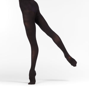 ZARELY, Z3 - Professional Recovery Tights. RECOVER! RESTART!  Adult tIGHTS