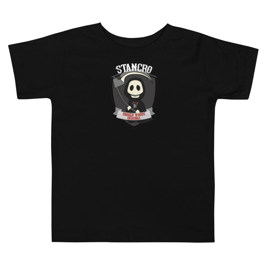 STANCRO Toddler T-Shirt